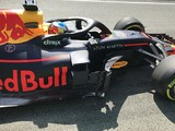 Red Bull's Spanish GP F1 upgrades explained