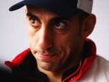 Buemi seat fitting fuels Toro Rosso rumours