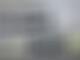 Stewart 'confused' by Rosberg error