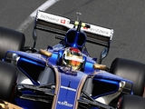 Wehrlein ruled out of Australian GP