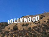 F1 heads to Hollywood