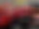 Alonso: Ferrari updates inconsistent