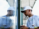 Hamilton: If I leave Mercedes, I'll leave F1