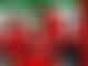 Brawn: Leclerc has Hamilton, Schumacher characteristics