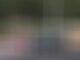 Hamilton Dominates at Paul Ricard to Reclaim Championship Lead