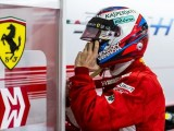 Räikkönen adamant that Ferrari are still fighting for Constructors' Championship