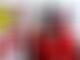 Räikkönen adamant that Ferrari are still fighting for Constructors' Championship