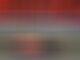 Return of Zandvoort's Dutch Grand Prix confirmed for 2020