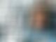 Watch: Landor Norris gets comfortable in the McLaren MCL35