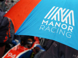End of the road for Manor?