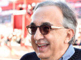"Marchionne dismisses Ecclestone claim as ""hogwash"""