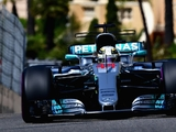 Hamilton 'can leave happy after sleepless night'