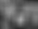Brabham eyeing F1 return?