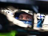 Bottas wants multi-year F1 deal 'I've never had before' in 2022