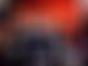 Tech chief Key extends Toro Rosso deal