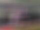 Sergio Perez plays down longer wheelbase concerns