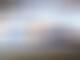Abu Dhabi Grand Prix: Radio Ga Ga