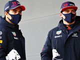 Red Bull 'potential' in under-the-radar car debut