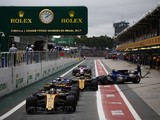 Formula 1 can't just rely on budget cap - FIA president Jean Todt