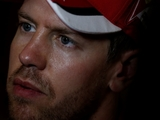 Vettel aims for 2016 title push