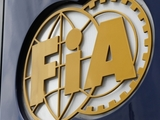 FIA rejects 'malicious' reports over F1 sale