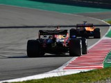 F1 teams pool resources to assist UK government in coronavirus fight