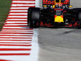 FIA defends Verstappen penalty