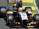 Bosses defend F1's new sound