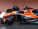 Jenson Button: Tricky to adapt to limits of new 2017 F1 cars