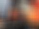 Vandoorne Struggled in F1's Limelight – Eric Boullier
