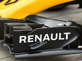 Chinese karting ace Sun Yue Yang joins Renault Sport Academy