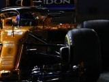 Alonso leaps four places in Autosport readers' F1 driver ratings