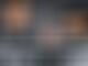 '2015 was the Lewis Hamilton show'