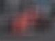 F1 creating virtual championship