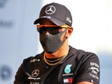 Hamilton talks set to accelerate after triple headers