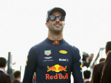 'Renault not ready yet for A-lister Ricciardo'