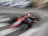 Button insists McLaren gains will 'take time'