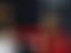 Arrivabene: Leclerc, Raikkonen swap right choice for Ferrari's future
