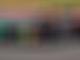 FP1: Verstappen starts the British Grand Prix on top
