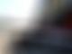 Raikkonen 'a bit Disappointed' with Qualifying Effort in Australia