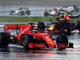 Ferrari strategist reflects on a challenging Turkish Grand Prix