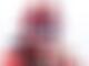 Charles Leclerc: No nerves, but no target ahead of Ferrari debut