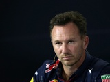 Horner: Keep it simple and let drivers race!