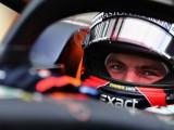 Renault: Verstappen should focus on his car rather than his engine