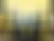 Renault confirms sizeable updates for its weakest venue