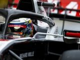 'I Should Have Won' on Formula 1's Last Visit to the Nürburgring - Romain Grosjean