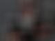 Lotus to introduce longer wheelbase E21