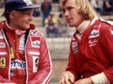 The great F1 title deciders
