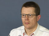 """A win on both chassis and power unit"" our target – Mercedes' Andy Cowell"