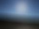 Ricciardo: Heat will dictate multi-stop race